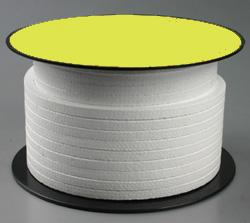 Ptfe Packing With Multi Filament Yarn
